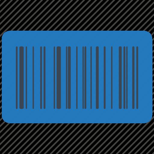 barcode, mobile marketing, seo icons, seo pack, seo services, social media, web design icon