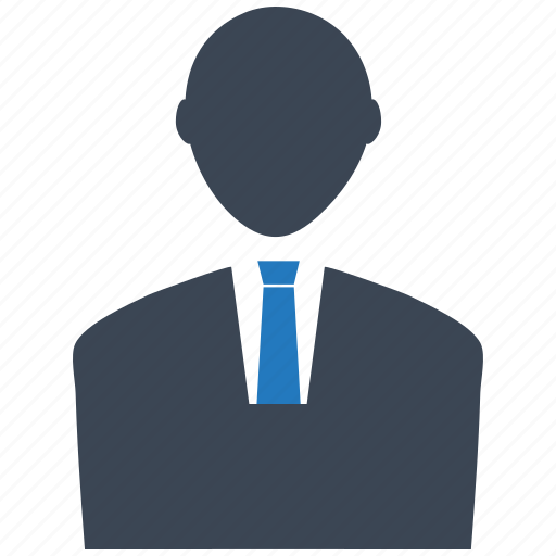 businessman, mobile marketing, seo icons, seo pack, seo services, social media, web design icon