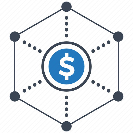 goals, mobile marketing, money, seo icons, seo pack, seo services, web design icon