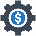 mobile marketing, options, payment, seo, seo pack, seo services, web design icon