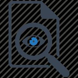mobile marketing, proofreading, seo icons, seo pack, seo services, social media, web design icon