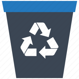 bin, mobile marketing, recycle, seo icons, seo pack, seo services, web design icon