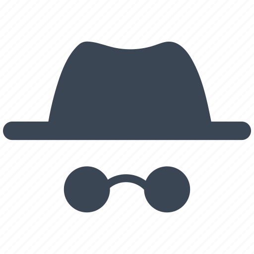 blackhat, mobile marketing, seo, seo icons, seo pack, seo services, web design icon