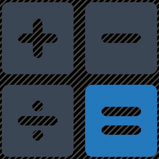 calc, mobile marketing, seo, seo pack, seo services, web design icon