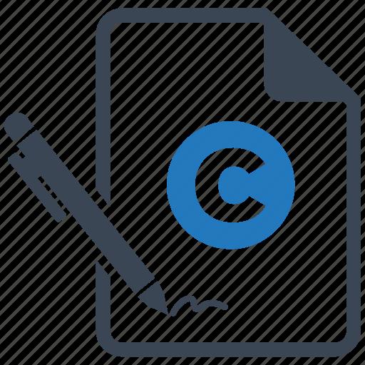 copywriting, mobile marketing, seo, seo pack, seo services, web design icon