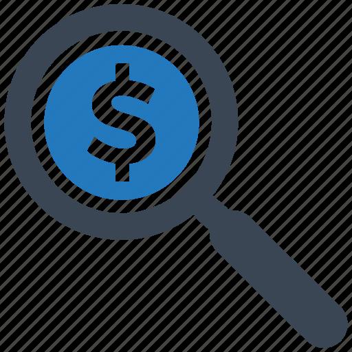 funding, mobile marketing, seo, seo icons, seo pack, seo services, web design icon