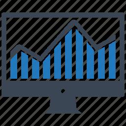 analytics, mobile marketing, seo icons, seo pack, seo services, web, web design icon