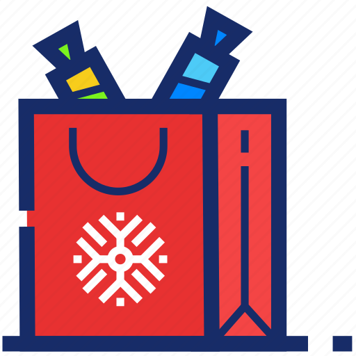 candies, candy, christmas, gift, new year, package, xmas icon