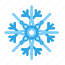celebration, christmas, flake of snow, holiday, new, snow, snowflake, winter, xmas, year, year. holiday icon