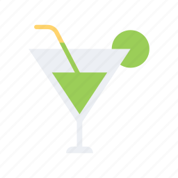 beverage, bottle, celebration, drink, food, glass, party icon