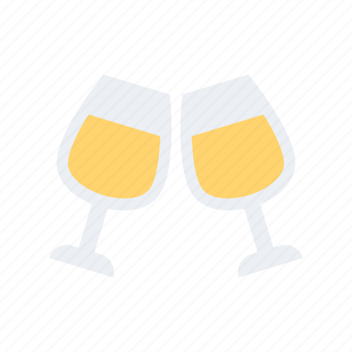 bottle, cheers, cocktail, cup, drink, juice, water icon