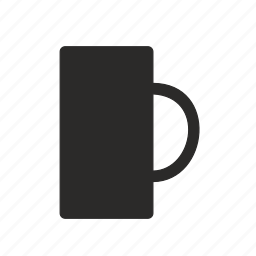 beer, cup, drink icon