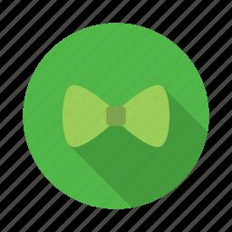 bow tie, fashion, necktie, ribbon, suit, tie, twine icon