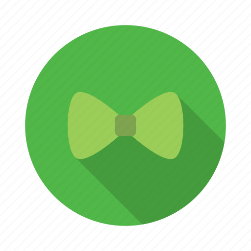 bow tie, fashion, necktie, ribbon, suit, tie, twine icon