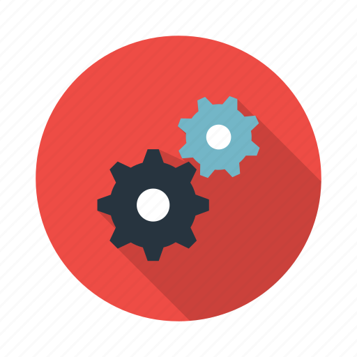 configuration, gear, gear icon, options, preferences, settings icon