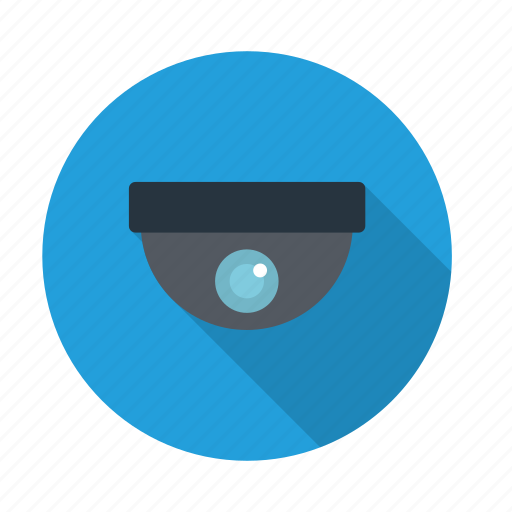 camera, password, picture, protect, protection, security icon