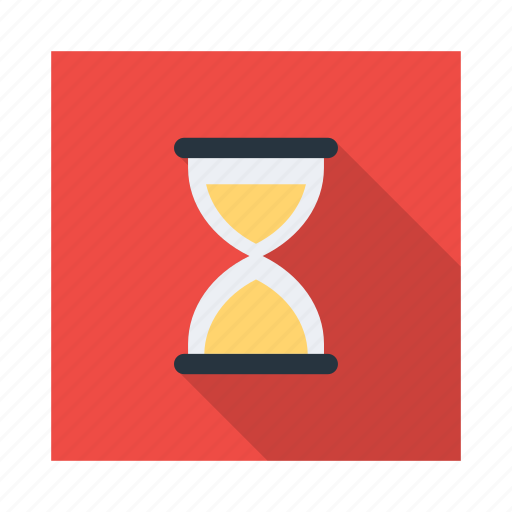 business, date, event, hour, stopwatch, time, wait icon
