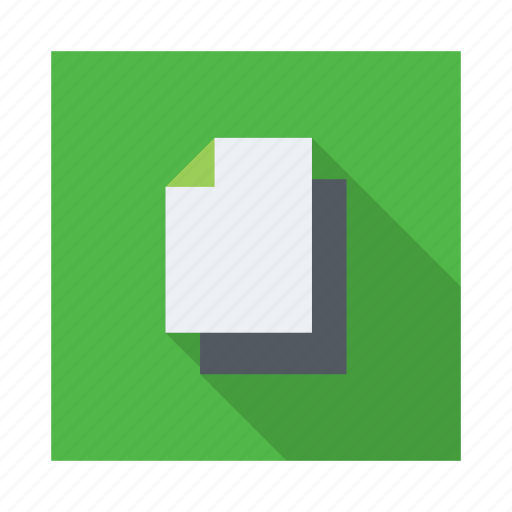 data, document, documents, page, paper, sheet icon