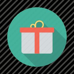 birthday, celebration, day, festival, gift icon