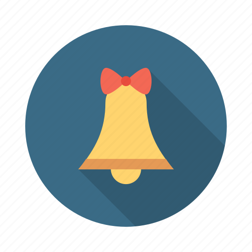 Alarm, bell, alert, attention, notification, ring icon - Download on Iconfinder