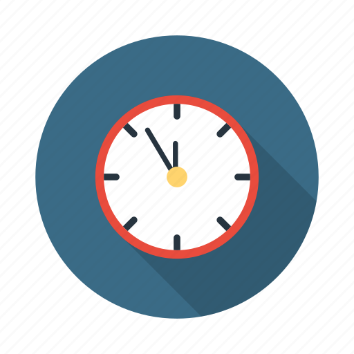 alarm, clock, hour, stopwatch, time, watch icon