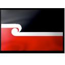 flag, maori