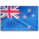 flag, nz icon