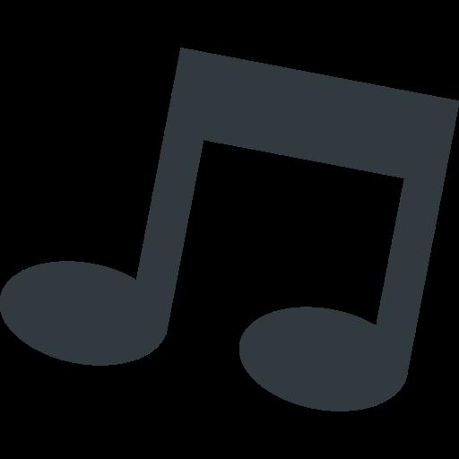 audio, entertainment, media, multimedia, music, play, sound icon