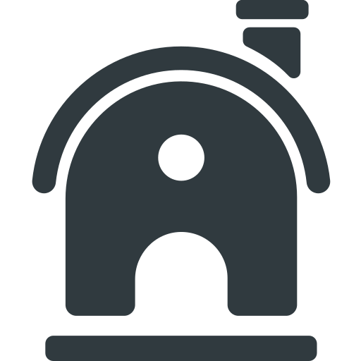 apartment, bank, buildings, estate, home, house, property icon
