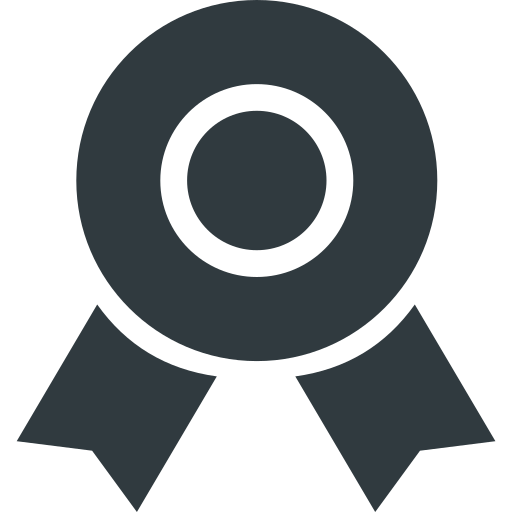 achievement, award, label, medal, politic, win, winner icon