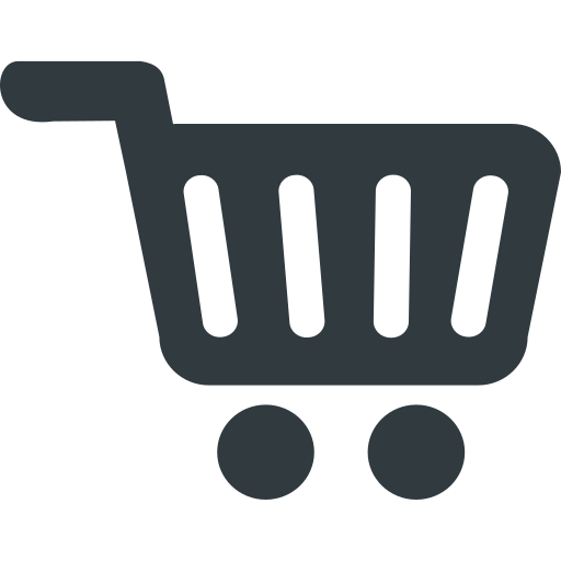 basket, buy, cart, ecommerce, purchase, sale, shopping icon