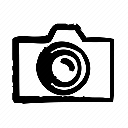 business, camera, information, journalist, news, photo, report icon