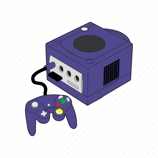 Console, controller, gamepad, gaming, nintendo, nintendo ...