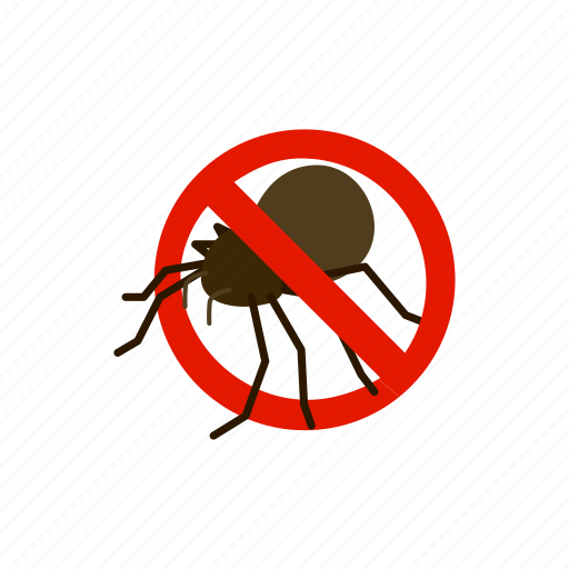Blog, bug, disease, insect, isometric, pest, warning icon - Download on Iconfinder