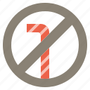 contamination, ecology, environment, pollution, straw icon