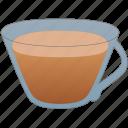 chai, chai tea, cup of tea, cuppa, milk, milk tea, tea