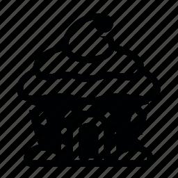 noth, pole11, домик, сказка.рождество, эльф icon