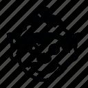 noth, pole14, рождество, санта, снег, эльф icon