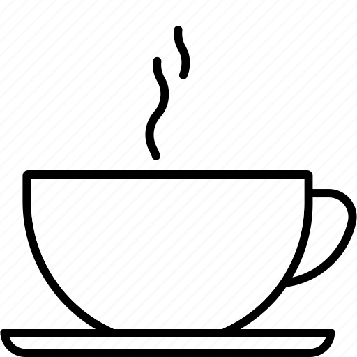 Barista, beverage, coffee, cup, drink, hot icon - Download on Iconfinder