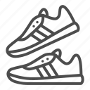 sport, gym, run, footwear, shoes, boots