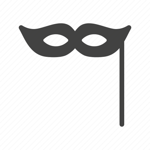 Batman, carnival, comedy, mask, masks, theater, tragedy icon - Download on Iconfinder