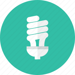 2, bulb, light icon