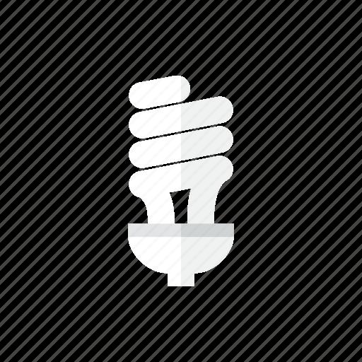 2, bulb, light icon