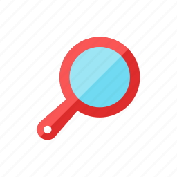 mirror icon