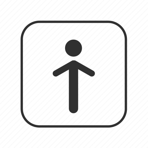 boy, boy button, male, man, mens, mens button, mens symbol icon