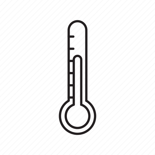 celsiu, degrees, fahrenheit, hot and cold, meter, temperature, thermometer icon