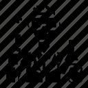 avatar, chemist, occupation, scientist icon