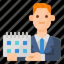 avatar, occupation, sales, salesman