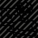 avatar, occupation, programmer, programming icon
