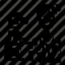 avatar, occupation, vet, veterinarian icon